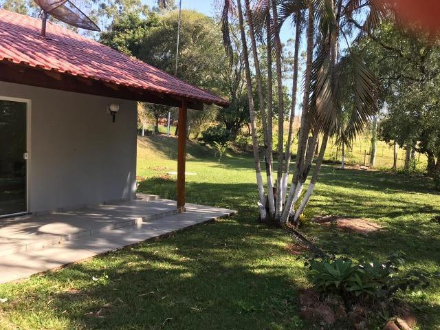 Sitio de 4 Alqueires em Londrina Pr