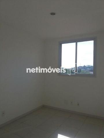 Apartamento 2 quartos no Villaggio Campo Grandde - Foto 8