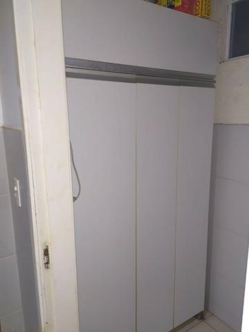 Venda de Casa em Condomínio próximo a Facene - Foto 3