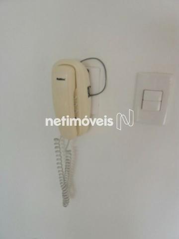 Apartamento 2 quartos no Villaggio Campo Grandde - Foto 3