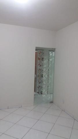 Casa à venda com 3 dormitórios em Rosário, Mariana cod:5228 - Foto 3