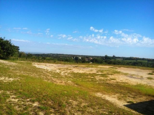 Terreno com galpão 150 metros, na entrada do Bairro do Náutico. - Foto 9