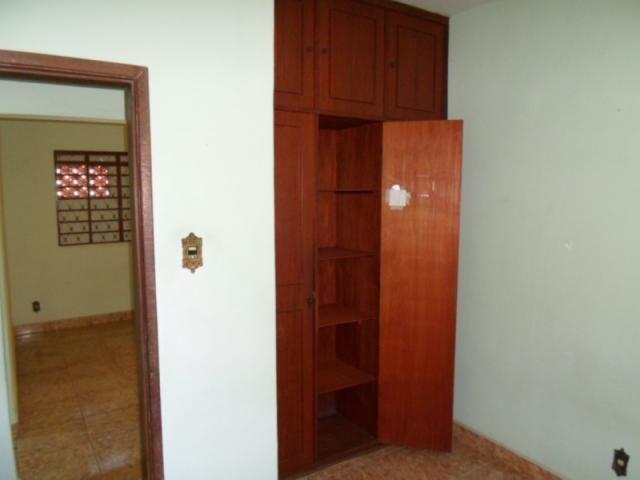 Casa à venda com 2 dormitórios em Santa rosa, Belo horizonte cod:2510 - Foto 7