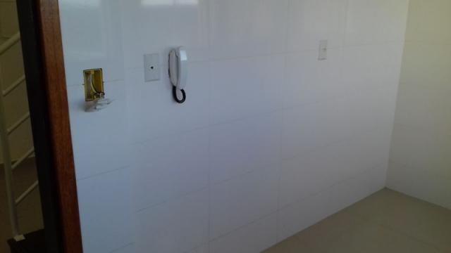 Excelente apartamento com acabamento de primeira qualidade - Foto 7