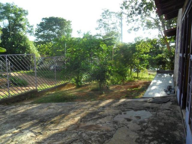 Chácara à venda com 2 dormitórios em Aldeia dos dourados, Três marias cod:447 - Foto 16