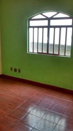 Casa à venda com 3 dormitórios em Cachoeira, Conselheiro lafaiete cod:9921 - Foto 5