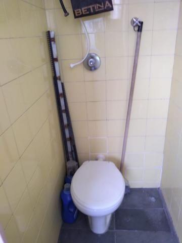 Apartamento à venda com 2 dormitórios em Santa rosa, Belo horizonte cod:3423 - Foto 8