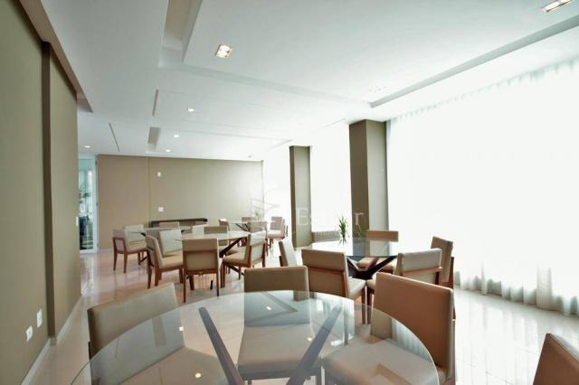 Apartamento 02 quartos no Boa Vista, Curitiba - Foto 20