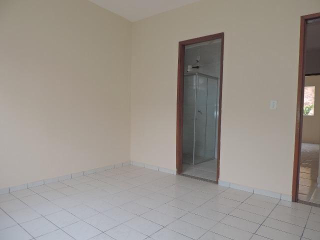 Apartamento Próximo ao Centro 03 quartos c/ súite - B. Vila Nova - Foto 12