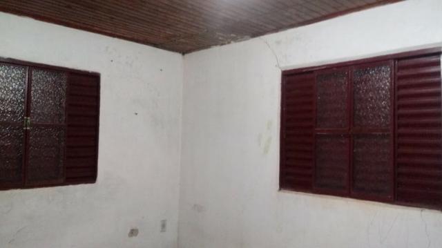 (AR1126) Chácara em Santo Antônio das Missões, RS - Foto 11