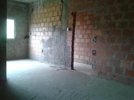 Sítio à venda com 3 dormitórios em Moinhos, Conselheiro lafaiete cod:8388 - Foto 10