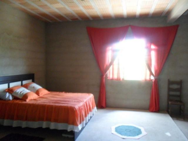 Chácara à venda com 3 dormitórios em Zona rural, Três marias cod:394 - Foto 8