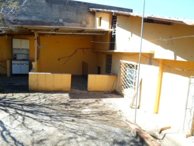 Casa à venda com 2 dormitórios em Santa rosa, Belo horizonte cod:2510 - Foto 9