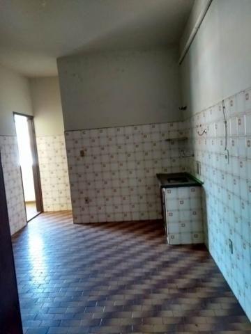 Apartamento à venda com 2 dormitórios em Centro, Três marias cod:660 - Foto 3