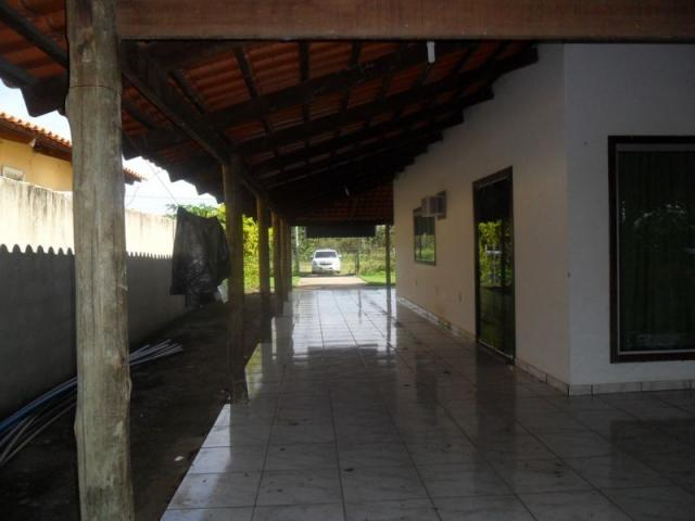Chácara à venda com 2 dormitórios em São gonçalo do abaete, Três marias cod:445 - Foto 4