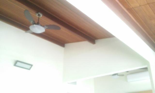 Casa 3 quartos em São Francisco, Cariacica/ES - Foto 5