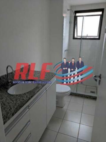 Apartamento para alugar com 3 dormitórios em Taquara, Rio de janeiro cod:RLAP30221 - Foto 9