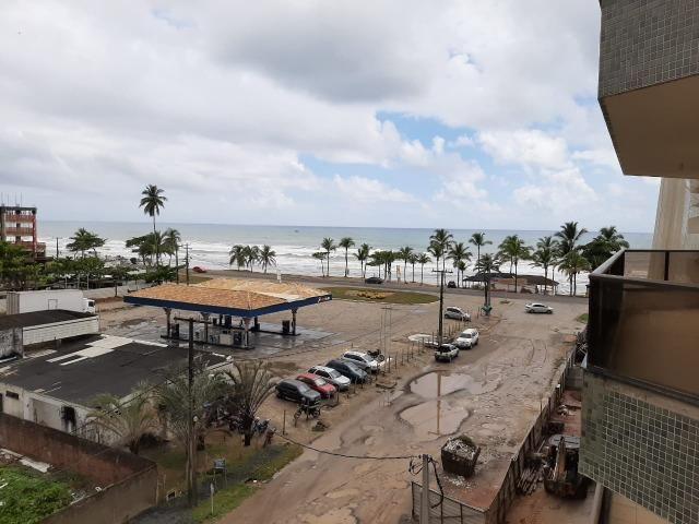 Ilhéus, Praia dos Milionários Excelentes Suites c/varanda e vaga - Foto 20