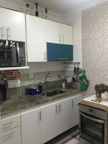 Casa à venda com 3 dormitórios em Dona clara, Belo horizonte cod:3538 - Foto 4