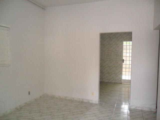Apartamento à venda com 4 dormitórios em Santa rosa, Três marias cod:620 - Foto 2