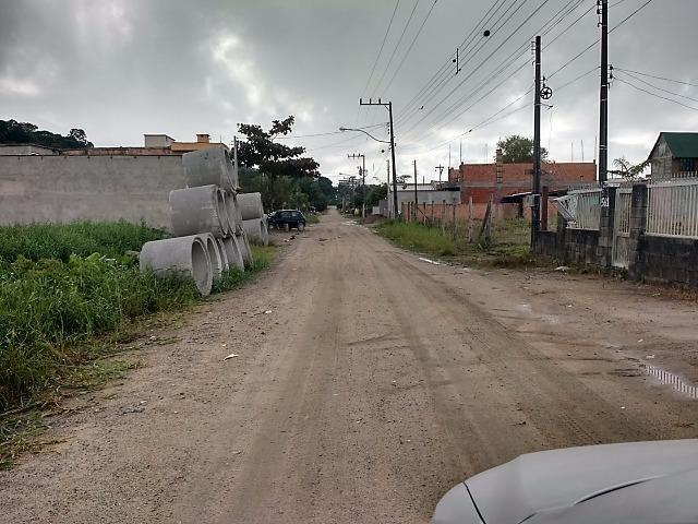 Terreno com 288m², área de ótima valorização!!! Morretes Itapema - Foto 2