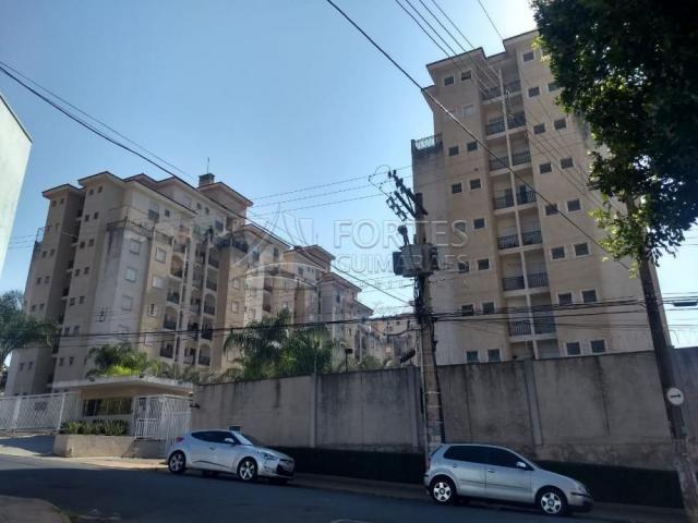 Apartamento para alugar com 2 dormitórios em Sumarezinho, Ribeirao preto cod:L15369 - Foto 15