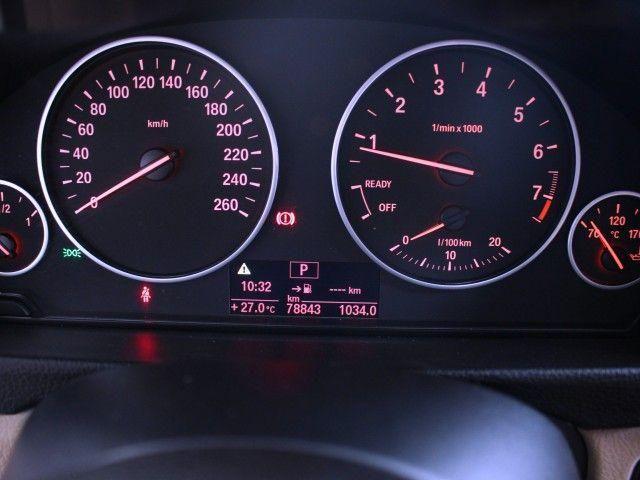 320iA 2.0 Turbo/ActiveFlex 16V 184cv 4p - Foto 5