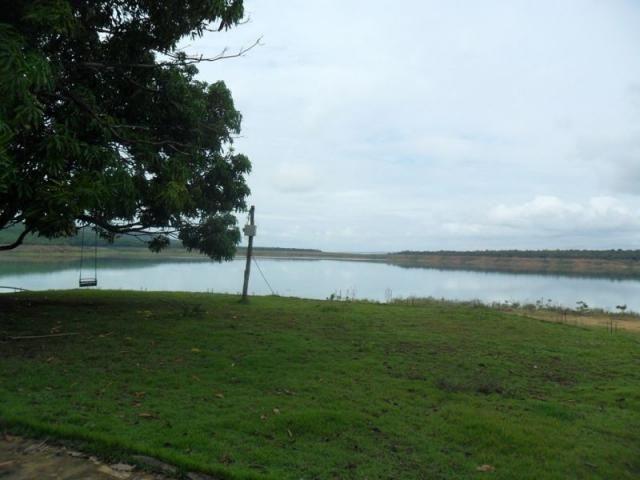 Chácara à venda com 2 dormitórios em Zona rural, Três marias cod:402 - Foto 9