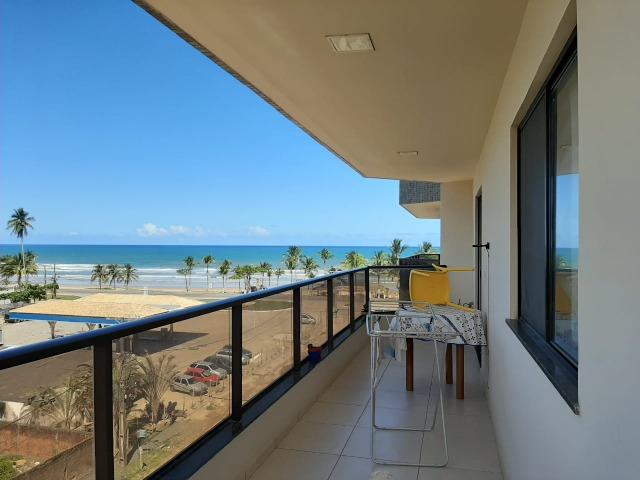 Ilhéus, Praia dos Milionários Excelentes Suites c/varanda e vaga - Foto 13