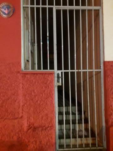 Casa à venda com 3 dormitórios em Fábricas, São joão del rei cod:10501 - Foto 4