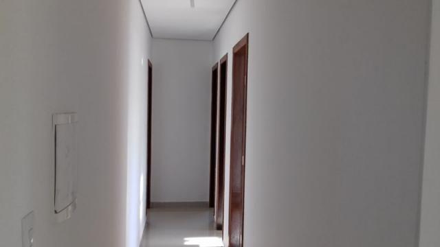 Excelente apartamento com acabamento de primeira qualidade - Foto 11