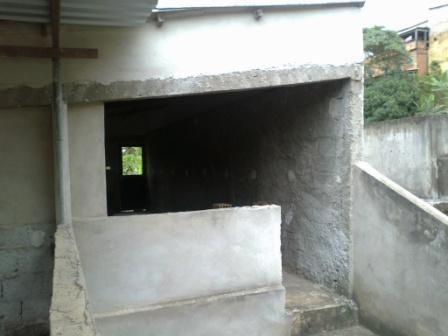 Casa à venda com 3 dormitórios em Lima dias, Conselheiro lafaiete cod:8086 - Foto 4