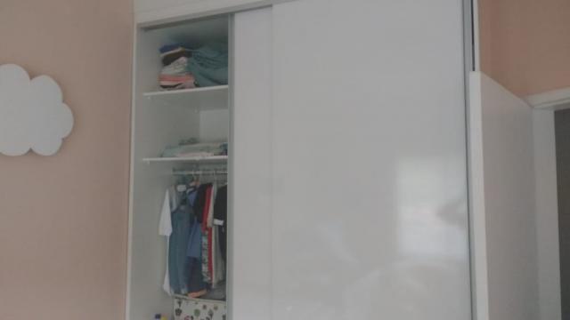 Cobertura à venda com 3 dormitórios em Cruzeiro do sul, Mariana cod:5422 - Foto 5