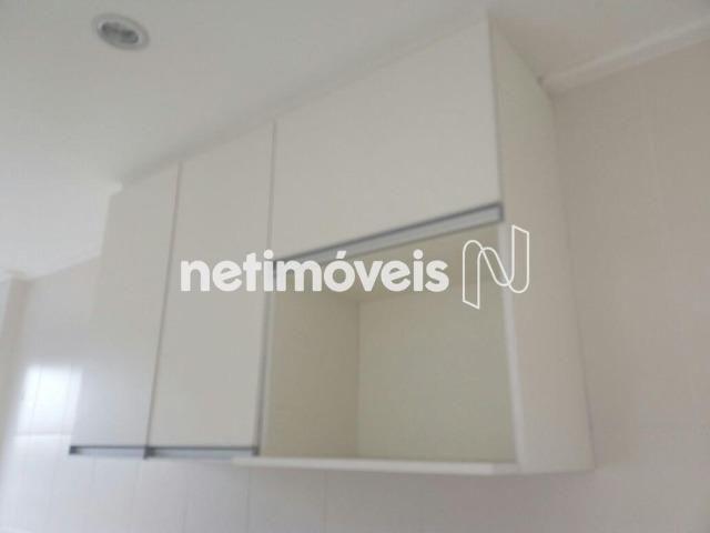 Apartamento 2 quartos no Villaggio Campo Grandde - Foto 6