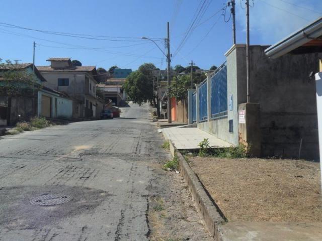 Loteamento/condomínio à venda com dormitórios em São jorge, Três marias cod:264 - Foto 3