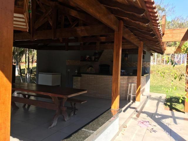 Sitio de 4 Alqueires em Londrina Pr - Foto 3