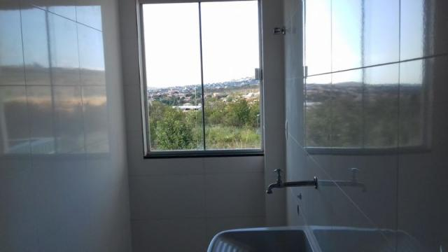 Excelente apartamento no 1° andar com acabamento de primeira qualidade - Foto 5