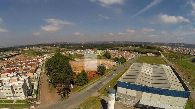 Terreno em Condomínio de 104m² no Campo de Santana, Curitiba - Foto 20