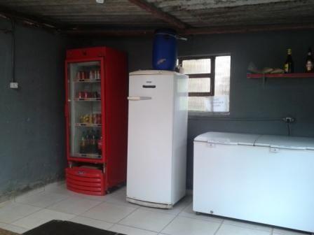 Sítio à venda com 3 dormitórios em Moinhos, Conselheiro lafaiete cod:8388 - Foto 11