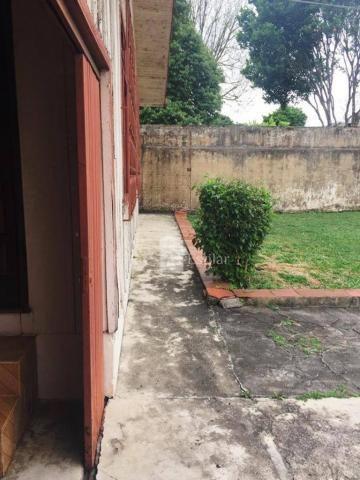 Terreno ZR-3 com 656m² no Capão Raso, Curitiba - Foto 2