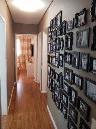 Apartamento à venda com 4 dormitórios em Kobrasol, São josé cod:5064 - Foto 7