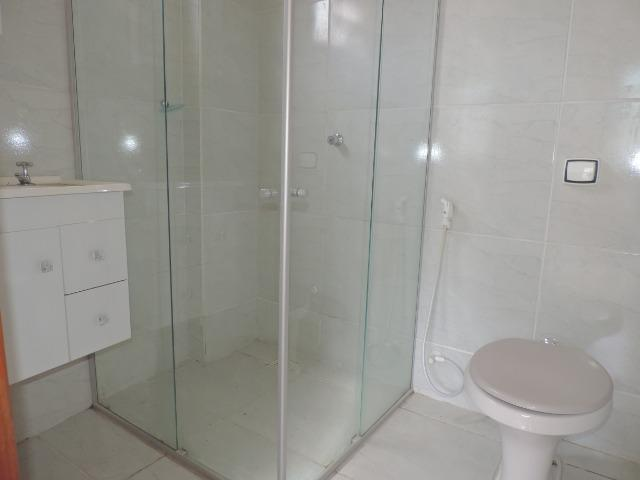 Apartamento Próximo ao Centro 03 quartos c/ súite - B. Vila Nova - Foto 15