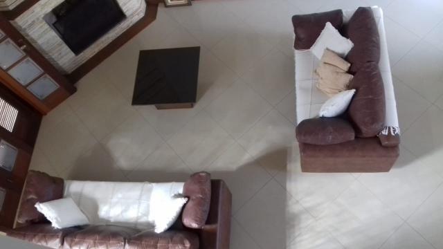 Casa à venda com 2 dormitórios em Loteamento do carmindo, São joão del rei cod:10523 - Foto 12