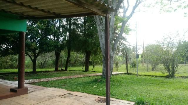 (AR1126) Chácara em Santo Antônio das Missões, RS - Foto 15