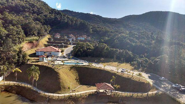 Apartamento à venda com 2 dormitórios em Pedra branca, Palhoça cod:5091 - Foto 14