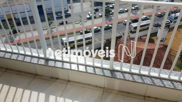 Apartamento 2 quartos no Villaggio Campo Grandde - Foto 2
