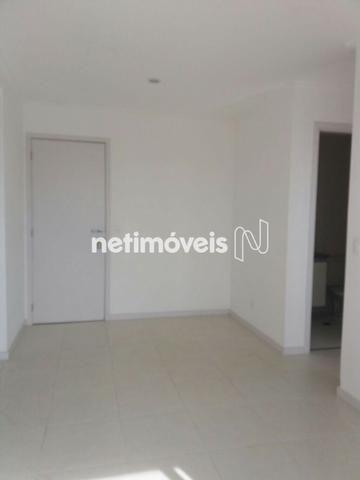 Apartamento 2 quartos no Villaggio Campo Grandde - Foto 4