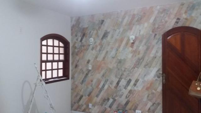 Casa à venda com 3 dormitórios em Rosário, Mariana cod:5228 - Foto 2