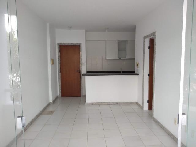 Apartamento J.Aeroporto, Villas. R$160.000, quarto e sala - Foto 5