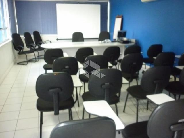 Prédio inteiro à venda em Navegantes, Porto alegre cod:PR0152 - Foto 9
